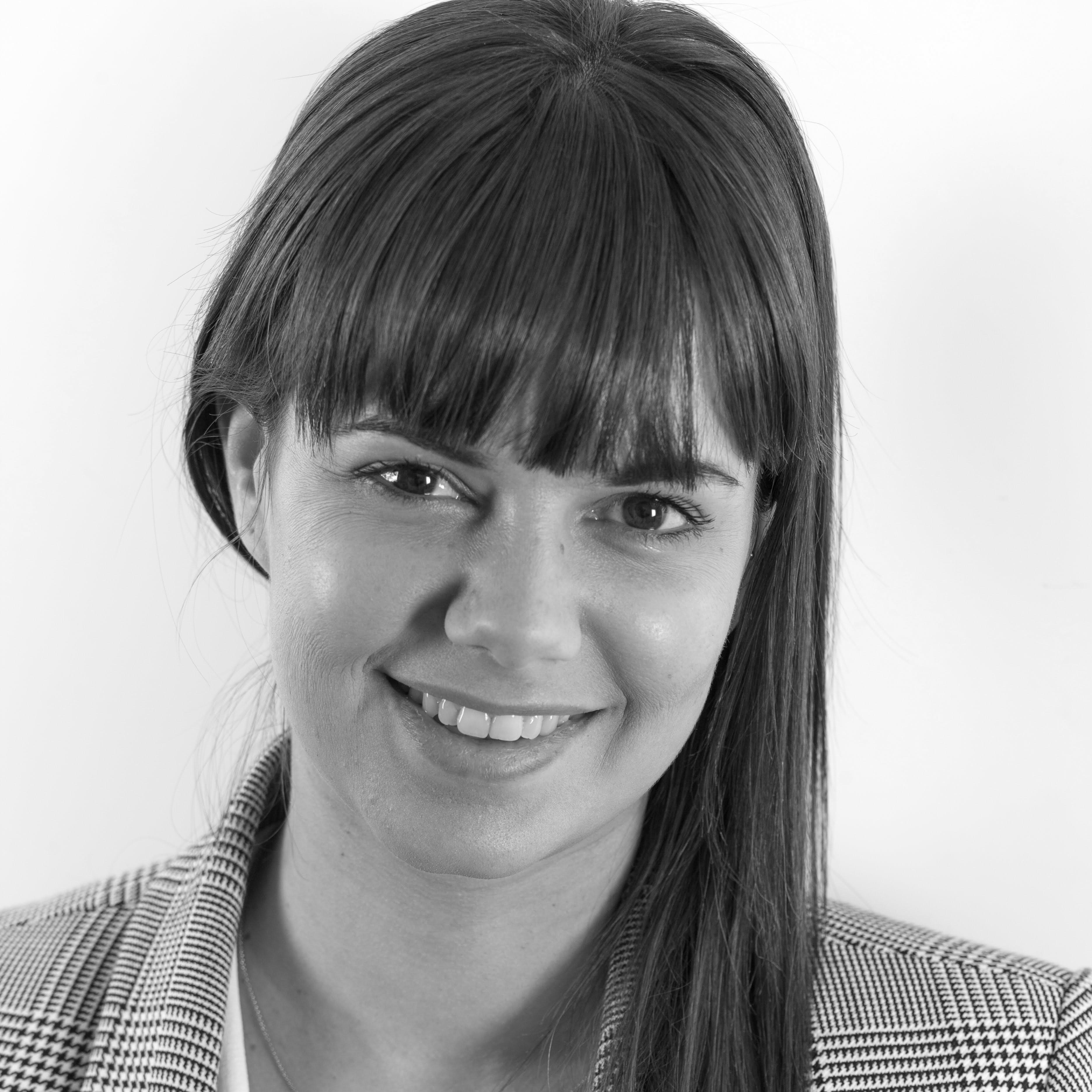 Carolina Cesaroni