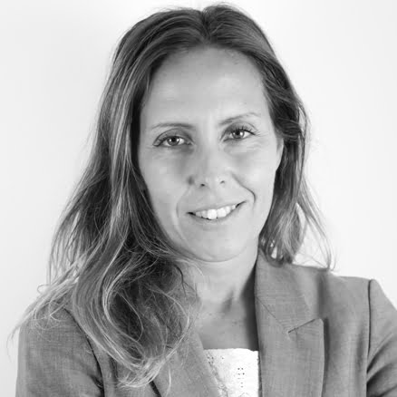 Silvia Prestes